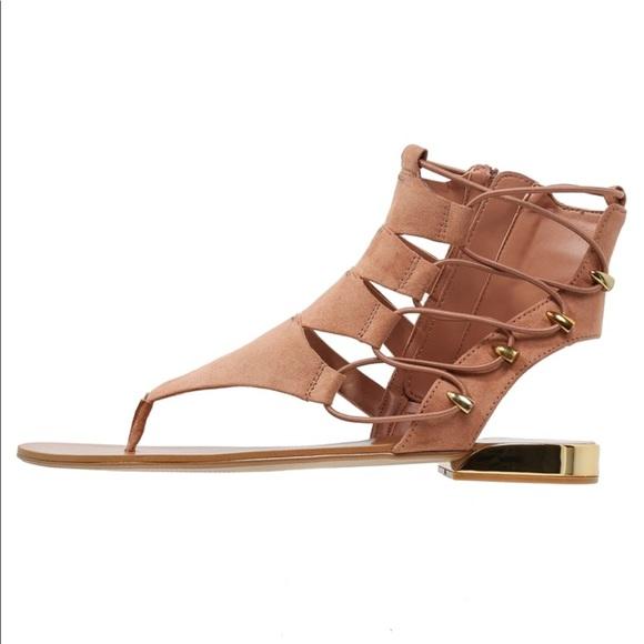 401144da9811 Aldo Shoes - Athena Aldo Sandals
